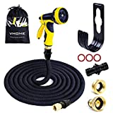 BYG Flexible 15M Wasserschlauch Set