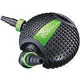 Jebao Eco ATP18000