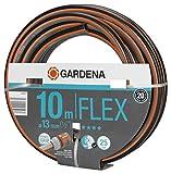 Gardena Comfort FLEX Schlauch (18030-20)