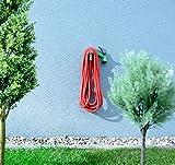 Royal Gardineer Pro.V5 - 6